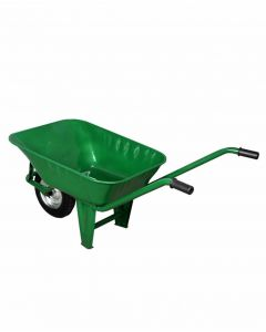 Wheelbarrows 100 LT